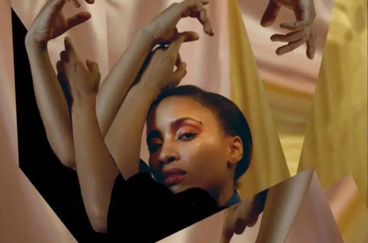 Zilla With Her Eyes Shut Releases Creative Self-Titled Surrealist Pop Album