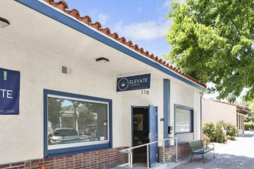 Elevate Dispensary Is Servicing Lompoc With An Incredible Variety Of Cannabis Products And Outstanding Customer Focus
