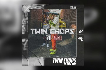 """Twin Chops"" Cements Seattle's 28AV And Detroit's Sada Baby As August's Smoothest Spitters"