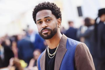 Big Sean's 'Detroit 2' Is Innovative and Packed Full Of Features From Post Malone and Dave Chappelle
