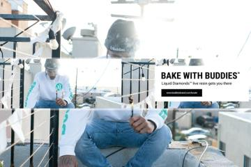 Valley Pure's Farmersville Dispensary Offers 100% Real Live-Resin Dabs And Vapes From Buddies Brand