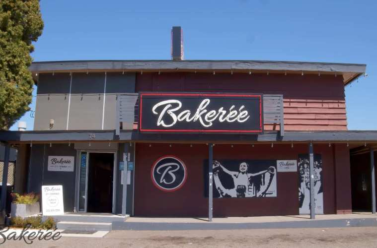 The Bakeréé Provides Unheralded Customer Service & Industry Knowledge While Protecting Cannabis Culture