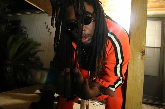 """Stackztootrill Is In A Different Gear With His Latest Video Release """"Lowest"""""""