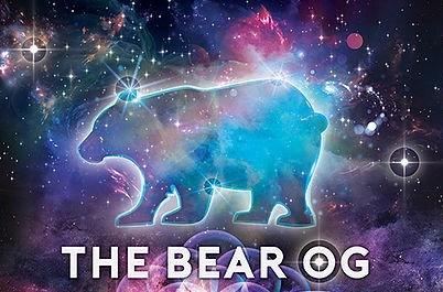 Bear OG Strain Review Featuring Cascadia Gardens In Bellingham, WA