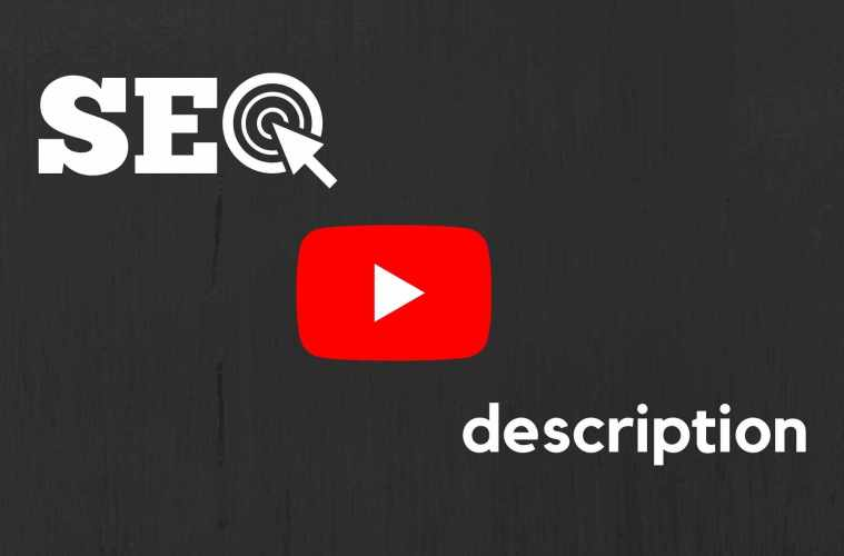 How To Create A Quality YouTube Description That Will Help You Get Found And Enable Your Fanbase To Grow Easier