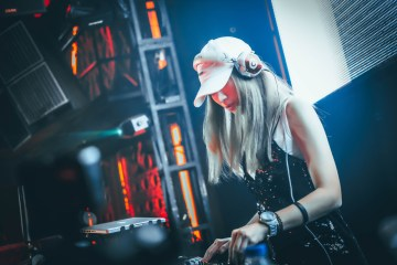 Four Music Producers You Should Be Supporting If You Love EDM