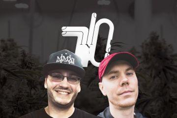 RMR Podcast Interviews 710 Labs Founder Brad Melshenker