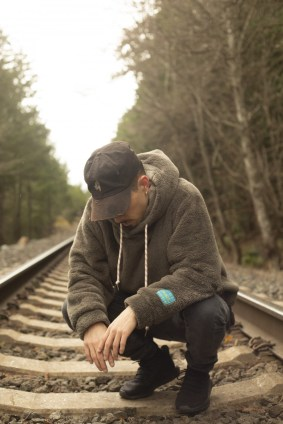 """SAFE TRVLS Releases New Self Produced Alternative R&B track """"Hold Me Down"""""""