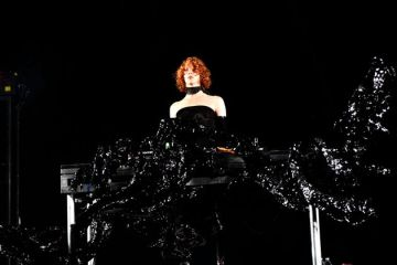 SOPHIE's Legacy Continues To Shine Bright Thanks To These Three Artists