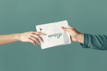 EmJay Delivery is Looking for an Intern To Test Out Their Cannabis Products