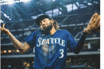 Seattle Mariners and T-Mobile Park Will Host 2023 MLB All-Star Weekend