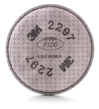 Ao Safety Respirator R5700