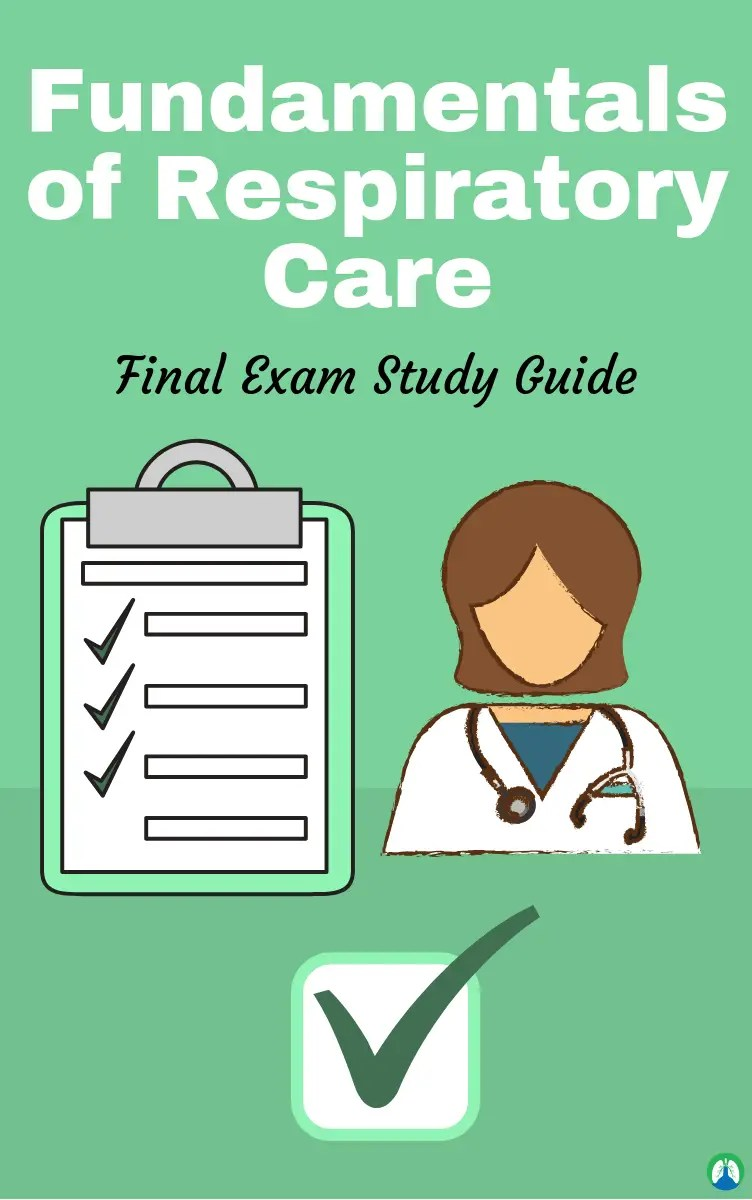 final exam study practice questions fundamentals nursing ...