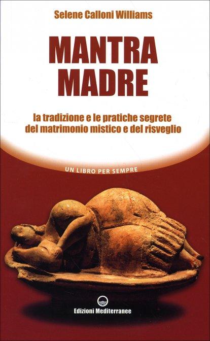 Formazione Mantra Madre