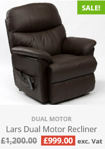 motor chairs for sale office chair kneeling recliner single dual lars
