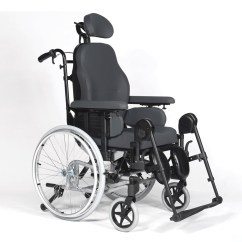 Power Recliner Chairs Uk Office For Lower Back Support Breezy Relax 2 Wheelchair - Health And Mobility
