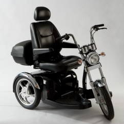 British Mobility Chairs Plastic Folding Chair Sport Rider Scooter Respite Now