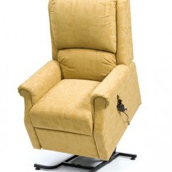 Relax The Back Mobility Lift Chair Cheap Polyester Covers For Sale Chicago Recliner - Respite Now