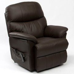 Double Recliner Chairs Iron Throne Office Chair Cover Lars Dual Motor Respite Now