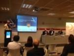 """""""Poder acreditar l'RSE és un actiu, però encara més poder crear confiança en els grups d'interès"""". Josep Maria Canyelles, coordinador de Respon.cat"""