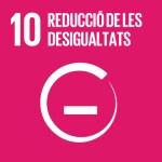ODS_Objectius_Desenvolupament_Sostenible_Respon.cat_SDG_Icons_CAT-01-10