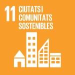 ODS_Objectius_Desenvolupament_Sostenible_Respon.cat_SDG_Icons_CAT-01-11
