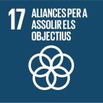 ODS_Objectius_Desenvolupament_Sostenible_Respon.cat_SDG_Icons_CAT-01-17