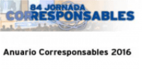 84JornadaCorresponsables_respon.cat