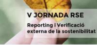 V_Jornada_RSE_Respon.cat