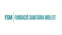 Fundació Sanitària Mollet