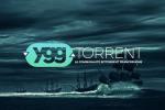 Comment profiter du site YggTorrent malgré le blocage?