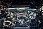 Comment changer soi-même son filtre à air de voiture ?