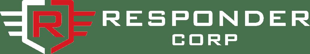 Responder Corp