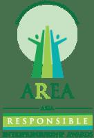 AREA2015