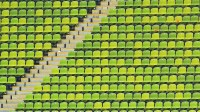 olympic-stadium-809504_1280