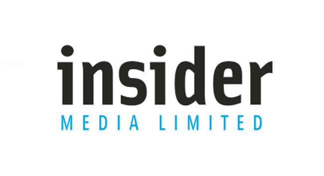 Mike Ribbeck Selected As Deputy Editor At South West Business Insider Responsesource
