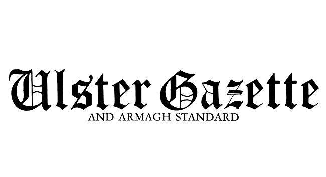 Michael Scott joins The Ulster Gazette as editor