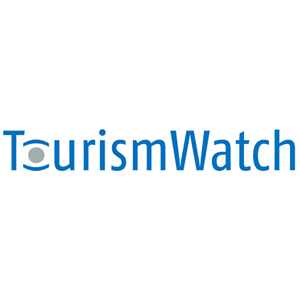 Tourism Watch