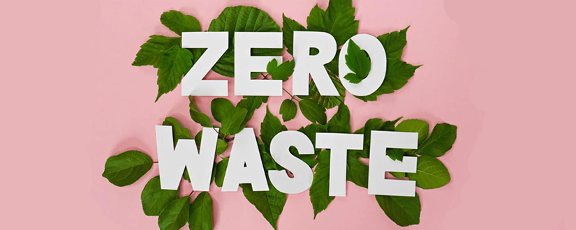 ARE WE READY FOR CIRCULAR ECONOMY? TOWARDS ZERO WASTE IN CONSTRUCTION