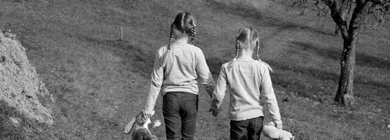 children-542104_1920