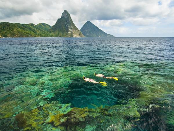 caribbean holidays tours holidays