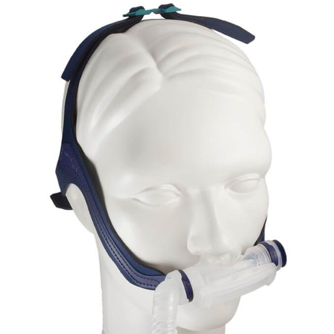 Mirage Swift II  Mirage Swift Nasal Pillow Mask
