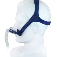 ResMed Swift LT CPAP Nasal Pillow Mask with Headgear ...