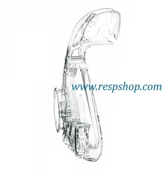 ResMed Activa CPAP Mask Frame