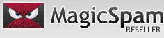 MagicSpam