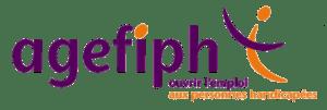 Partenariat Ressource et Vous - Agefiph