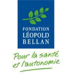 Fondation Léopold Bellan