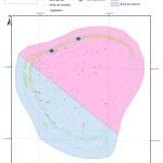 Atlas de Polynésie : Motutunga