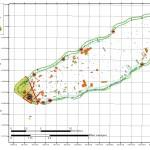 Atlas de Polynésie : Manihi
