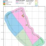 Atlas de Polynésie : Fakarava